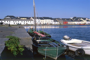 TheCladdagh-Galway%20City
